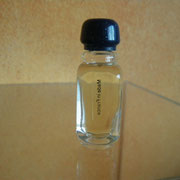 Eau de Givenchy - Eau de toilette - 4 ml