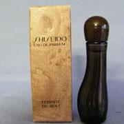 Féminité du bois - Eau de parfum - 4 ml
