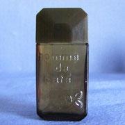 2002 - Miniature pour homme - Créateur Henri Bergia