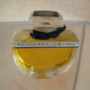 Fleurs de Rocaille - Parfum - 7.5 ml