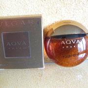 Aqua Amara - EDT - 5 ml