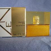Zen - Eau de parfum - 5 ml