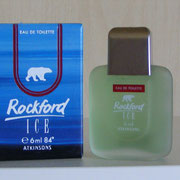 Rockford Ice - Eau de toilette - 6 ml