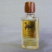 Jaguar - Eau de cologne - 5 ml