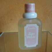 Gransenbon  - Eau de senteur - 30 ml