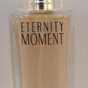 Eternity Moment - Eau de Parfum - 15 ml - 0.5 FLOZ