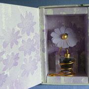 Coccinelle - Fête des mère 2003 miniature