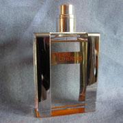 Terre Hermès - Eau de toilette - 30 ml - -  Parfum: Jean Claude Ellena - Flacon: Philippe Mouquet