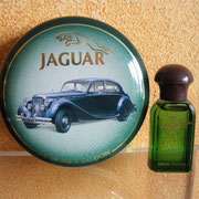 Jaguar for men - Eau de toilette - 5 ml