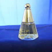 STARRING - 1997 - Eau de toilette - 4 ml