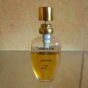 Amarige - parfum - 7 ml