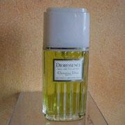 Dioressence - Eau de toilette - 100 ml