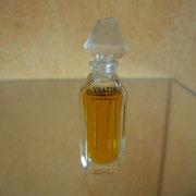 Ysatis - Eau de toilette - 2 ml