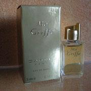 Ma griffe - Eau de parfum - 5 ml