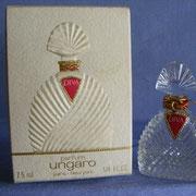 Diva - Parfum - 7.5 ml