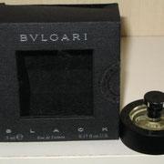 1998 - Eau de toilette Unisex - 5ml