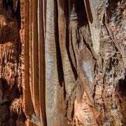 Grotte Baredine