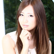 【Aere☆スィートストレート☆】        担当 小林