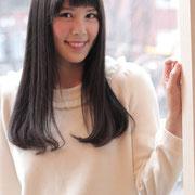 【Aere☆ナチュラルカールヘア☆ 】      担当 大内