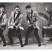 The Hitshakers