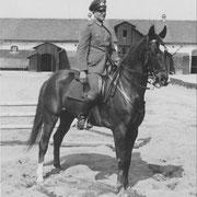 Anton Schaaf