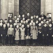 Geburtsjahr 1939 b