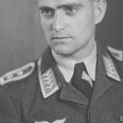 Ludwig Schaaf