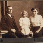 Familie Mohr Karl