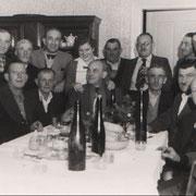 Karl Seeber auf Urlaub: Hildegard Seeber, Julia Seeber