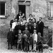 Familie Schaaf und Amann