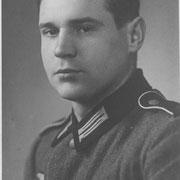 Paul Stuhlfauth