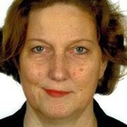 Maritta Vögtle, Kassierin