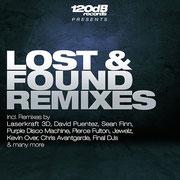 Incl.  DJ Mixes by Chico Chiquita