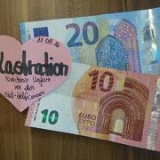 1 Kastration in Ungarn über Zuflucht für Notboxer eV
