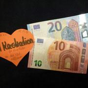 1 Rüde in Ungarn über Zuflucht für Notboxer eV