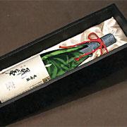 飛夢大吟醸 日本酒