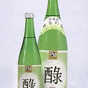 飛夢 ロク 日本酒