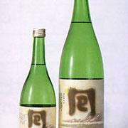 飛夢 カイ 日本酒