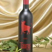 TAURUS ドイツワイン