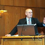 Lutz Clefsen (Kreispräsident)