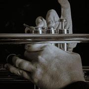"""""""Fidelio, Op. 72"""" aus der Reihe """"Augen hören"""" © Bernd Pirschtat - 2020"""