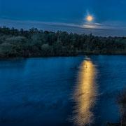 """Moonlight Sonata"" © Jürgen Brinkmann - 2020"