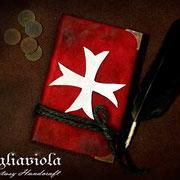 Diario Templare