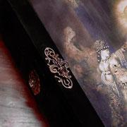 Italian Artistic Bookbinder