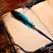 Diario medievale