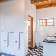 'Protea Suite' - Bathroom