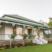 Georgiese huis van 1901