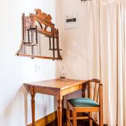 'Tritonia Suite' - Lounge