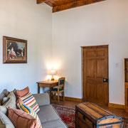 Suite 'Watsonia' - Lounge