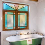 'Protea Suite' - Bathroom